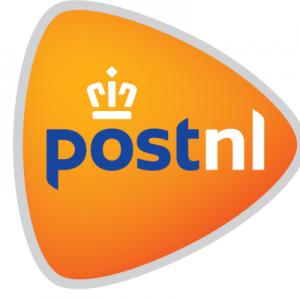 Verzenden buiten Leeuwarden, maar binnen NL